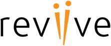 Reviive logo