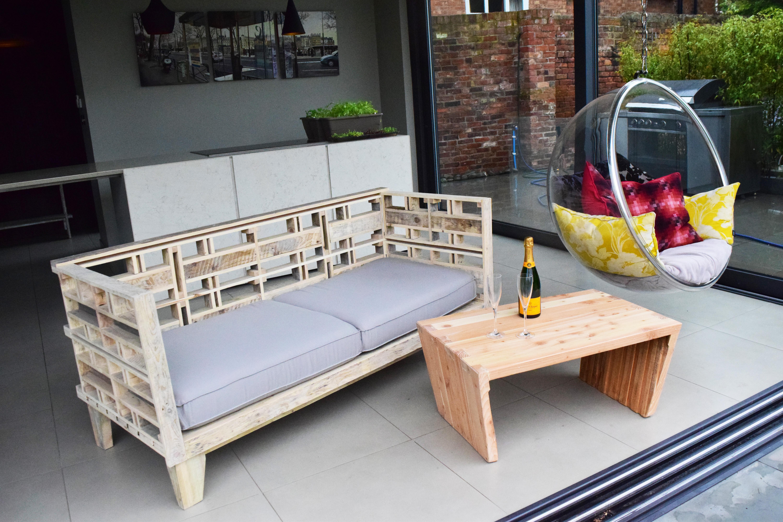 Reviive Palliit furniture 4