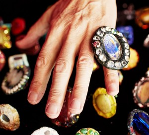 TBAS Andrew Logan jewellery 2